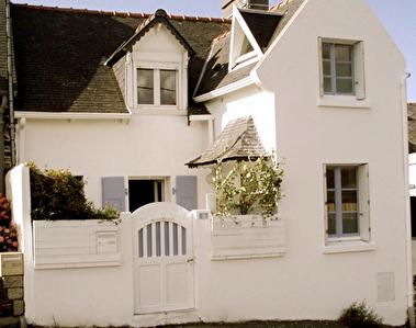 Immobilier plerin a vendre vente acheter ach for Appartement maison a acheter