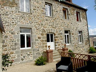 Immobilier langueux a vendre vente acheter ach for Appartement maison a acheter