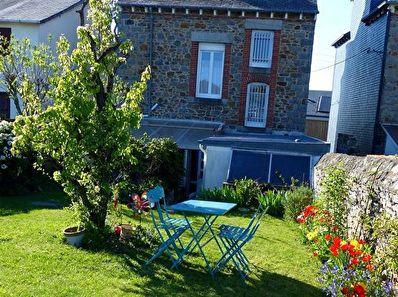 Immobilier saint brieuc a vendre vente acheter ach for Immobilier a acheter
