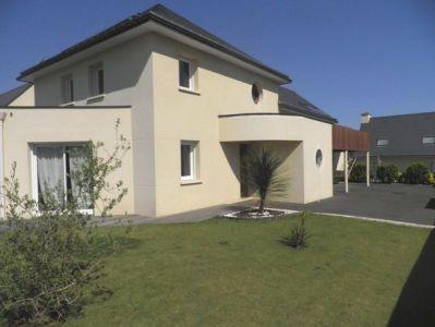 Immobilier pl dran a vendre vente acheter ach for Appartement maison a acheter